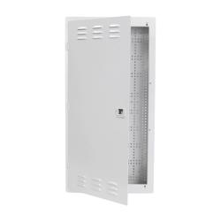 Databoard 28\\'\\' FTTH Network Enclosure