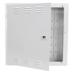 Databoard 20\\'\\' Network Enclosure
