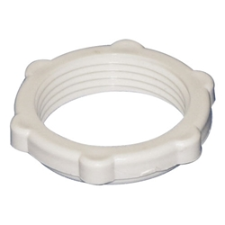 Lock Ring 20mm Pk100
