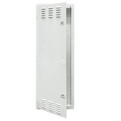 Databoard 42\\'\\' FTTH Network Enclosure