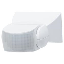 Cobra IP65 Outdoor Motion Sensor