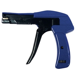 Cable Tie Gun 4.8mm